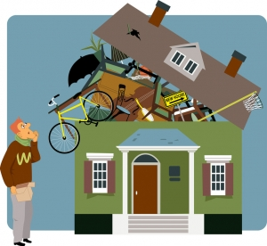 Les 7 conseils pour bien déménager